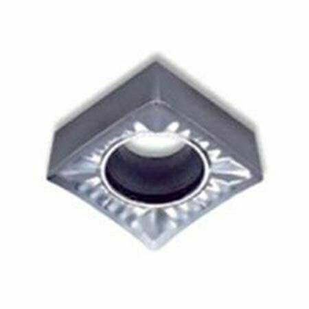 Carbide Inserts 1