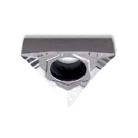 Carbide Inserts 5