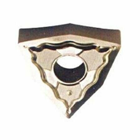 Carbide Inserts WNMG 0604
