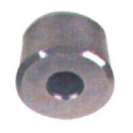 Ceramic CDH