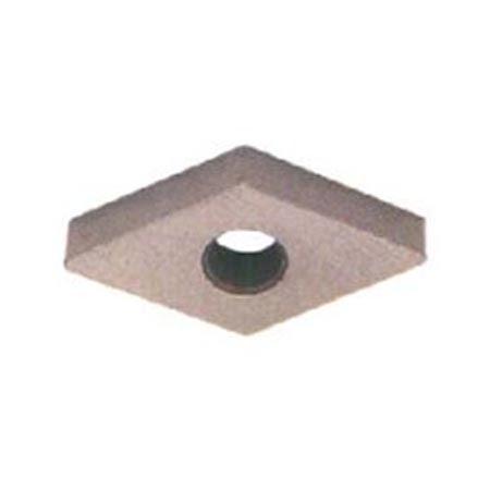 Ceramic DNGA