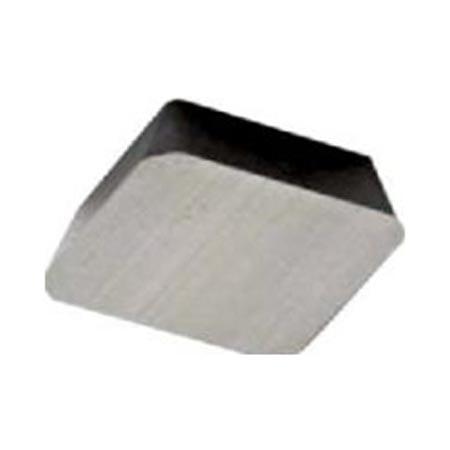 Cermet (Milling) SDKN