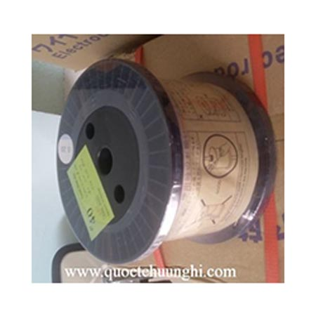 Dây cắt EWF WIRE