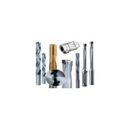 high-performance-solid-carbide-drills