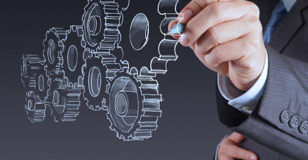 Bộ khoa học và công nghệ tìm hướng đi cho ngành cơ khí – tự động hóa