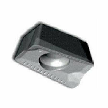 Chip phay ADKT 1505 chạy cho nhôm
