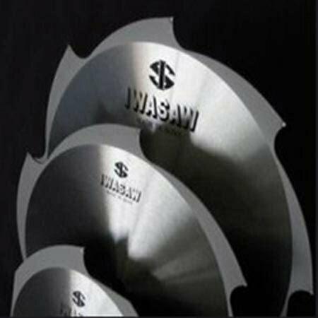 pcd-saw-blades
