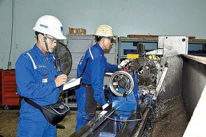 Phát triển ngành cơ khí: Xác định đúng nhu cầu thị trường