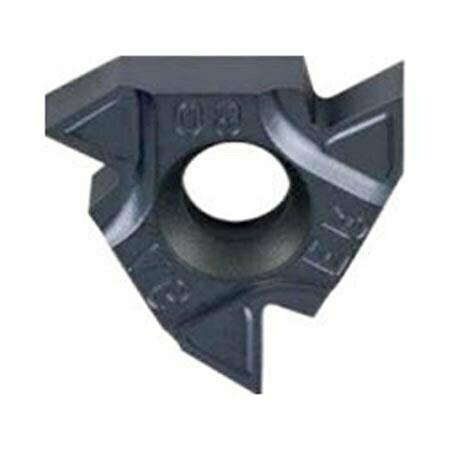 Chip tiện ren ACME chạy cho đa vật liệu