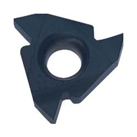 Chip tiện ren Partial Profile 55° chạy cho đa vật liệu